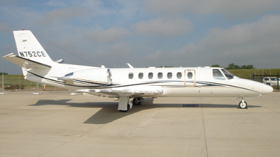 Cessna Citation Encore Plus