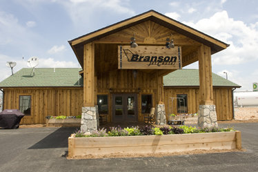 Branson JetCenter - _MG_8236.jpg