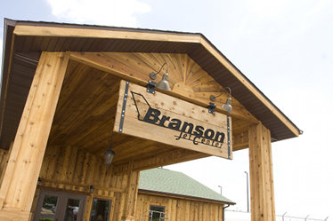 Branson JetCenter - _MG_8239.jpg