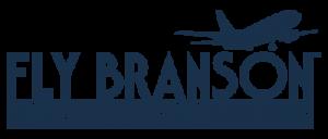 Enterprise Rent A Car Branson Missouri